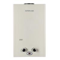 SF0120-10L-white