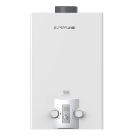 SF0320-10L-white